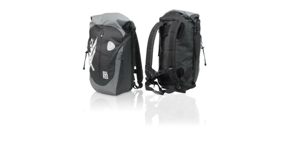 XLC BA-W29 Dry Pak vízálló hátizsák 862f288726
