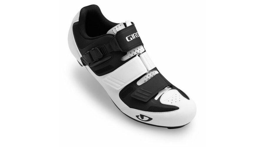Giro Apeckx II országúti kerékpáros cipő 6cbeaa6dff