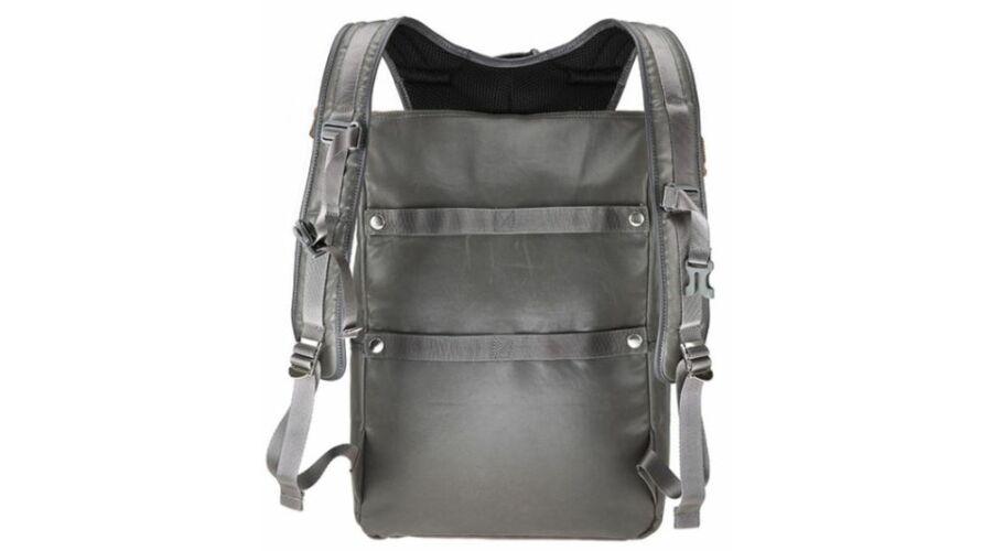 Velotech Retro Backpack egy részes csomagtartó táska vagy hátizsák ... c4eda8bc5e
