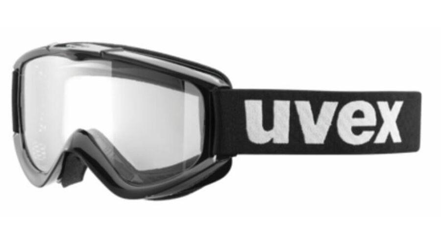 Uvex FX Bike DH szemüveg 2a812dab73