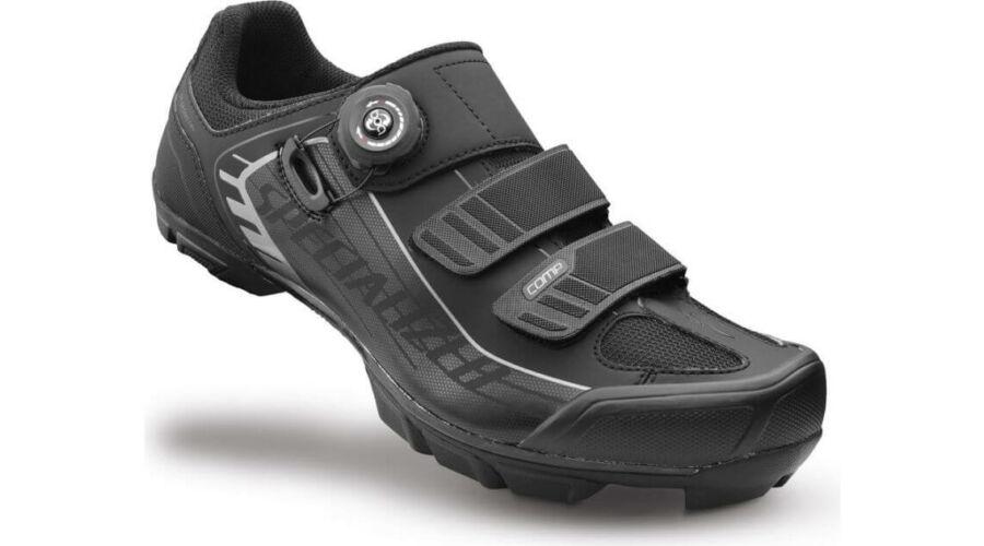 Specialized Comp MTB kerékpáros cipő f075b4c698